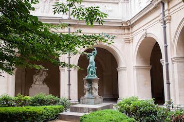 Jardin_musee_beaux_arts_lyon_palais_saint_pierre_sculptures_14.jpg