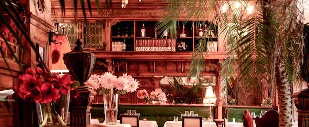 cintra_restaurant_institution_912x_376.jpg